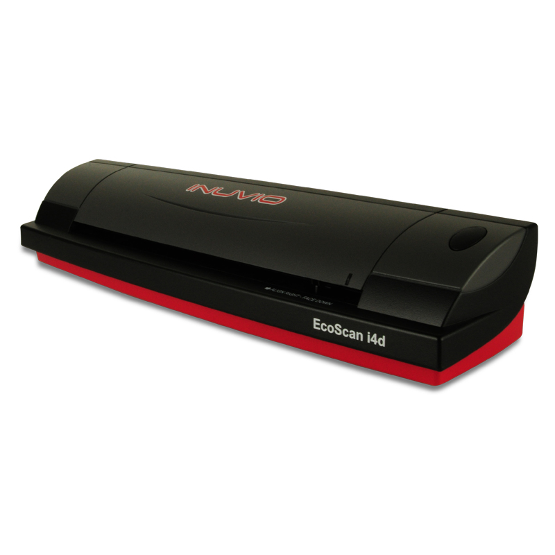 card and document scanning hardware digital scanning With document scanning hardware