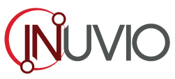 Inuvio: Intelligent Digital Scanning Solutions
