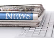 newsfe