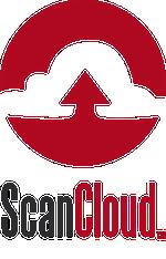 INUVIO ScanCloud Cloud-Based Digital Card Scanning