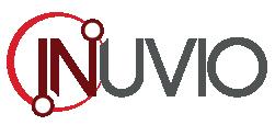 Inuvio: Intelligent Digital Scanning Solutions